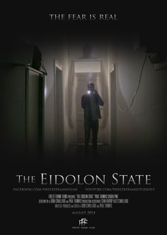 The Eidolon State