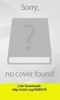 Rainforest (People and Environments) (9780749628635) Robert Low , ISBN-10: 0749628634  , ISBN-13: 978-0749628635 ,  , tutorials , pdf , ebook , torrent , downloads , rapidshare , filesonic , hotfile , megaupload , fileserve