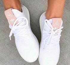 Damen Nike Roshe Run Dyn FW Carbon Cyan Weiß Paar Schuhe Selber Gestalten