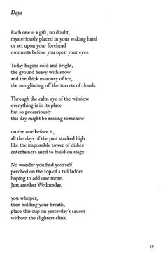 45 Best Billy Collins Images Billy Collins Poems Poetry