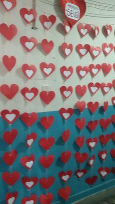 Değerler eğitimi:sevgi