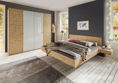 der duft von zirbe ein traum anrei echt seit 1894 rio exklusiver partner schlafzimmer. Black Bedroom Furniture Sets. Home Design Ideas