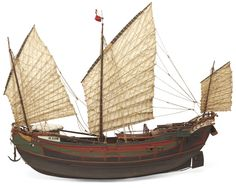 Get information about Chinese junk ships from the DK Find Out website for kids. Improve your knowledge on Chinese junk boats and learn more with DK Find Out. Chinese Boat, Junk Ship, Scale Model Ships, Old Sailing Ships, Wooden Ship, Ancient China, Tall Ships, Water Crafts, Galway Ireland