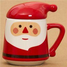 Google Image Result for http://kawaii.kawaii.at/img/kawaii-red-Santa-Claus-cup-with-Christmas-hat-lid-170827-1.jpg
