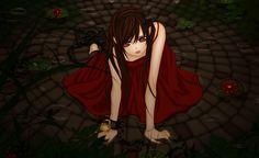vampire nights yuki