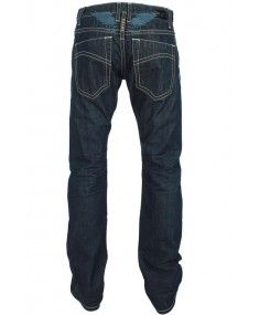 Robins Jeans - Dark Blue Jeans Designer Sale, Discount Designer, Philipp Plein Jeans, Robin Jeans, King Baby, Adriano Goldschmied Jeans, Dark Blue Jeans, Fashion Sale, Robins