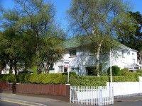 Inverbann, Larne, Co Antrim, Northern Ireland, Guest House, B & B.