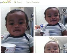 A man confessed to punching a baby boy to death, police say. Why he may not face charges.