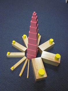Inspired Montessori and Arts at Dundee Montessori: A Happy Trio