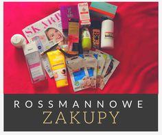 Zapraszam na bloga ! Pojawił się nowy kosmetyczny post ! :)  https://paastyle.blogspot.com