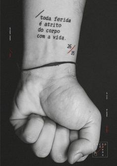 corpo-do-poema (2) tattoo