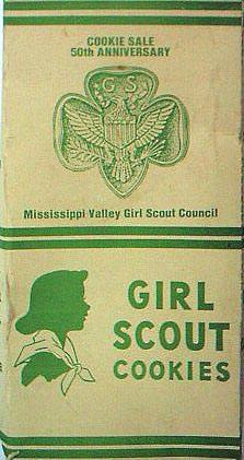 Girl Scout Uniform, Girl Scout Swap, Girl Scout Leader, Girl Scout Troop, Boy Scouts, Girl Scout Cookie Image, Girl Scout Cookie Sales, Brownie Girl Scouts, Girl Scout Cookies Flavors