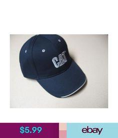 Sun Caps Men//Women Top Level Fitted Football Visor Hats New-Holland-Symbol