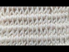 Crochet Hooks, Free Crochet, Knit Crochet, Crochet Abbreviations, Running Stitch, Tunisian Crochet, Cushion Pads, Slip Stitch, Buttonholes