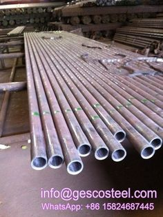 ASTM A 387 GR. 11 CL. 1 / 2, ASTM A 387 GR. 12 CL. 1 / 2, ASTM A 387 GR. 22 CL. 1 / 2, ASTM A 387 GR. 5 CL. 1 / 2, SA 387 Alloy Steel Plates GR 91 CL. Q245R,Q345R,A285GRC,A516GR50/60/70,A537CL1/CL2 A387GR11CL11/CL22 steel plate, Structural Steel Plate, Beams, Columns, Channels, Angles ,pipe,tube ,Steel Bars, Rods