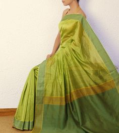 Maheshwari Indian Wear, Blouse Designs, Saree, Silk, Ravens, Classic, Skirts, Unique, How To Wear