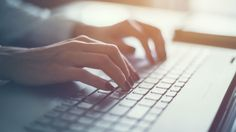 Why Email Is Key To Maximizing Owned Media (And Assets) In Digital Marketing Looking to step up your addressable marketing strategy? Columnist Jose Cebrian explains why first and foremost you need to to ask for an email address at every customer touch point.