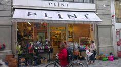 Plint, Copenhagen http://www.watzijzegt.com/2012/05/shoppen-in-kopenhagen/