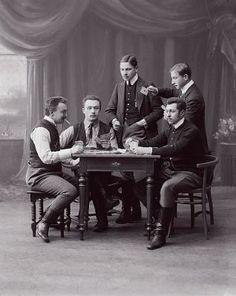 ХХ век мода 1910: 14 тыс изображений найдено в Яндекс.Картинках
