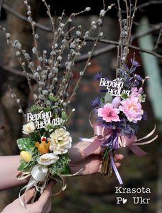 Sweet Box, Floral Wreath, Crown, Wreaths, Diy, Jewelry, Decor, Wedding, Easter Activities
