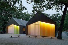 Camp+Prairie+Schooner+/+el+dorado