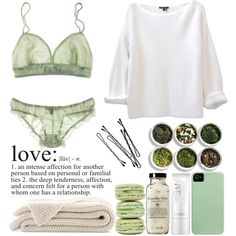 """Untitled #53"" by sofiyar on Polyvore"