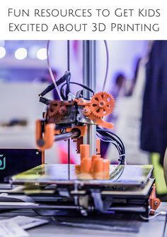 In case you missed it, check out the feature we contributed for @hell0wonderful about How To Get Started 3D Printing!