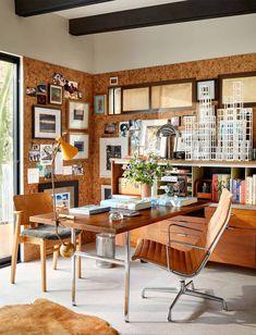 500 Celebrity Homes Ideas Celebrity Houses Elle Decor Home