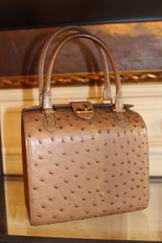 Morabito Luxury Handbag - Traviata | Fashion ~ ♥ ~ Morabito ...