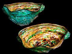 Owen Pach Glass