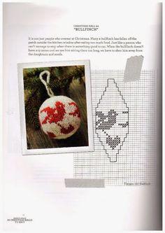 http://knits4kids.com/ru/collection-ru/library-ru/album-view/?aid=34048