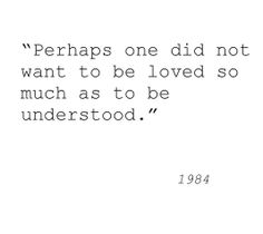 #quotes #introverted