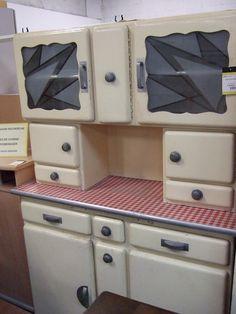 Ce Buffet Ann E 50 R Nov Par L 39 Atelier Pi Ce Unique