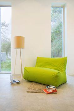 52 exciting home decor ideas with bean bags images bean bag bean rh pinterest com