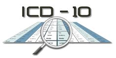 New ICD-10 Codes To Try Parody Video