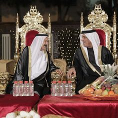يناير 2018: سعود بن صقر يحضر أفراح النعيمي والزعابي والسويدي والنعيم.