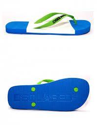 Risultati immagini per dsquared flip flops
