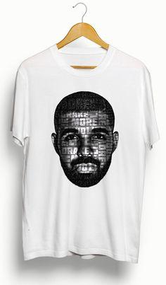 79c25b4ef 7 Best Womens T-Shirts images | T shirts for women, Autumn, Custom ...