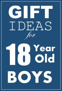 Awesome birthday and Christmas Gift Ideas for 12 year old boys. Inexpensive Birthday Gifts, Inexpensive Christmas Gifts, Inexpensive Gift, 18th Birthday Gifts For Boys, Boy Birthday, Birthday Presents, Presents For Boys, Gifts For Teens, Kids Gifts