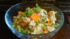 Potato Salad, Grains, Food And Drink, Rice, Potatoes, Pasta, Bread, Vegetables, Ethnic Recipes