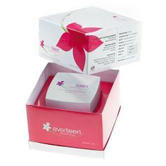You are just one step away to discover the secret of Everteen and why it is trusted by women for its safety and efficacy. Safe and reliable solutions for vaginal revitalizing have never been so easy. Everteen vaginal tightening gel has rej Free Advice, Ebay, Virginia, Health Care, Future, Healthy, Shopping, Future Tense, Health