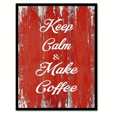 Coffee, Quotes, Art, Home Decor, Wall Decor, Coffee Shop, Coffee Break, Coffee Time, Expresso, Latte, Mocha, Coffee Bar, Bar, Wine, Wine Bar, Wine Decor, Wine Taste, Gifts, Gift Ideas, Trending, Trendy, Quotes, Saying, Words, Inspirational, Inspiration, Motivation