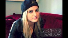 """Hunter Hayes Storm Warning"" Cover by Meghan Trainor"