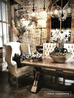 urban decor furniture reviews best farmhouse images on chic