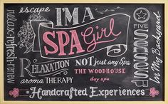 Located in The Greene Towne Center, The Woodhouse is now open and we look forward to blowing you away with legendary customer service and extrordinary spa treatments.  - See more at: https://dayton.woodhousespas.com/#sthash.lUEcP6Ak.dpuf