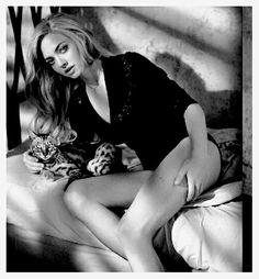 NDM Amanda Seyfried