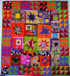 ... by gwen and freddy moran quilts in the book collaborative quilting