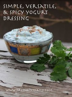 Homemade ranch, Homemade ranch dressing and Dressing on Pinterest