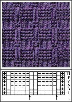 This Pin was discovered by Fat Meerjungfrau Decke häkeln – kostenlose & einfache Anleitung – Free Knitting Pattern for Farmhouse Dishtowels Calentito Socks Strickmuster von Kristen Jancuk – Knitting 2019 trend Baby Knitting Patterns, Knitting Stiches, Knitting Charts, Loom Knitting, Crochet Stitches, Stitch Patterns, Knit Crochet, Crochet Patterns, Box Patterns