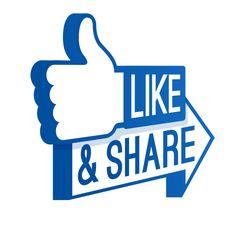 Facebook.com/NyLashLady
